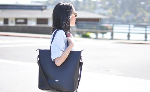 Bags on Pinterest   Bags