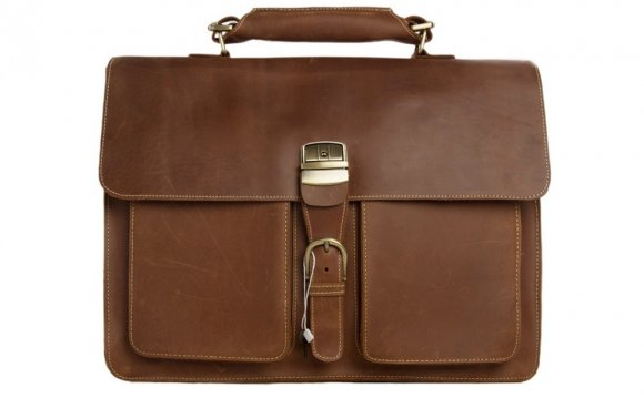 Travel Bag, Men Duffle Bag