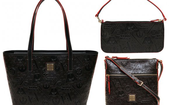 New Dooney & Bourke Handbag