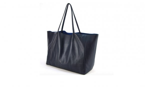 Extra Large Leather Tote Bags