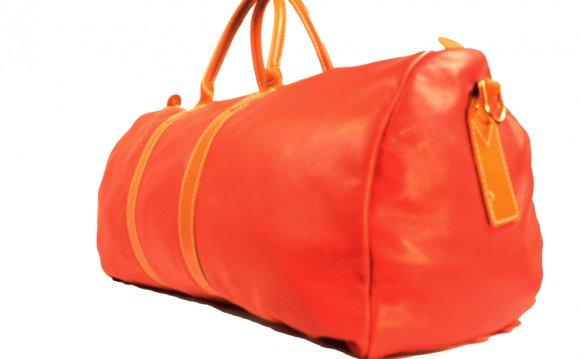 Sirens-Dandies-Red-Leather