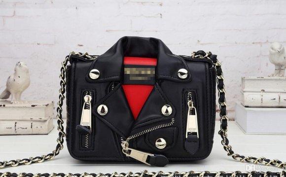 Tbtgroup Designer Handbags