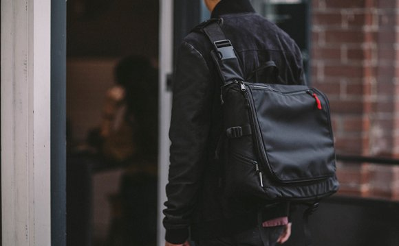 The 15 Best Laptop Bags for