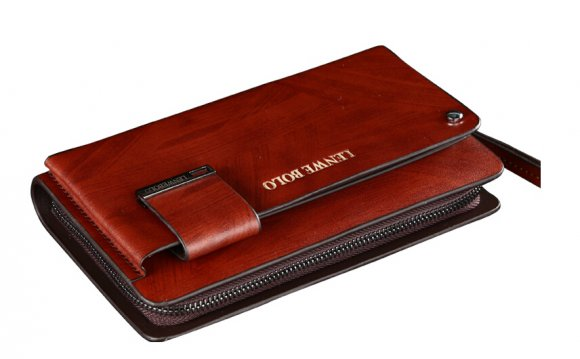 To shopping Mens PU Leather