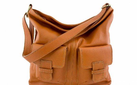 Ursula Italian Leather