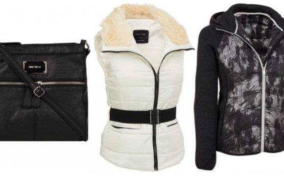 Wilsons-leather-deals