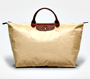are-longchamps-the-best-travel-handbags