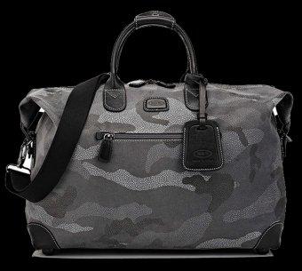 3ca44f880 Italian Leather Travel Bags. brics-slides-exclusive-cargoduffle-optimized