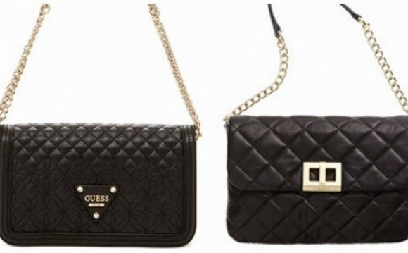 Leather Crossbody Handbags Sale