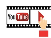 Why to start your YouTube channel?