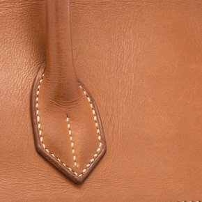 Hermes-Barenia-Natural-Leather-Closeup-Swatch
