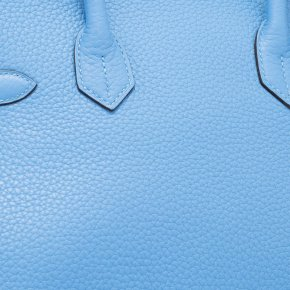 Hermes-Clemence-Leather-Closeup-Swatch