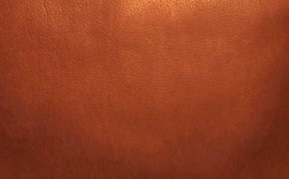 Crossbody Leather Messenger Bag