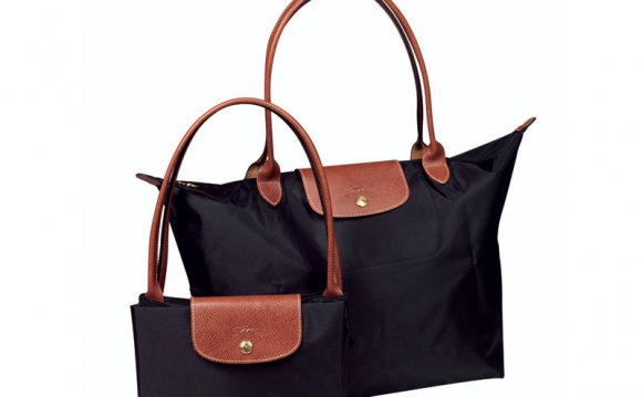 Large Leather Tote Bags UK