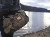 Best Leather Travel Bags