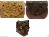 EBay Italian Leather Handbags
