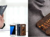 IPhone 5 Leather Wallet Cases