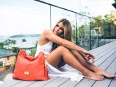 Italian Leather Handbags Australia