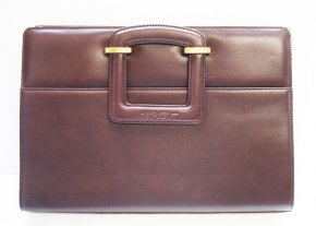 Your Guide to Buying a Women's Leather Briefcase